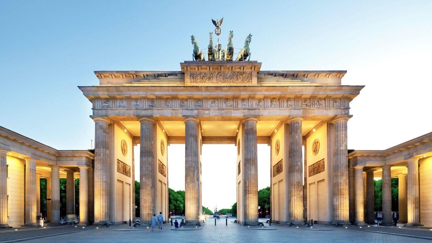 Berlin 25.04.2020